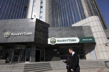 Kuveyt Türk'ten 2 gün sonra ABD'de dava açıklaması