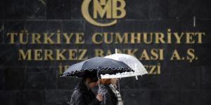 Merkez Bankası'nda 2 aday öne çıkıyor