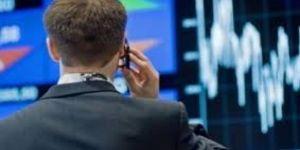 Piyasaların gözü Rusya ve ABD'de
