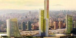 İlk 'Global Sukuk Fon' İstanbul'dan yönetilecek