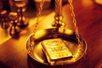Fiyatlar geriliyor, şimdi altın alınır mı