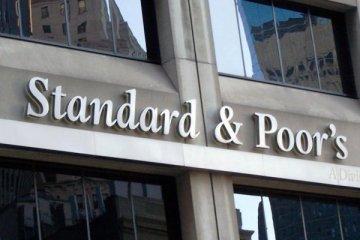 S&P Türkiye'nin kredi notunu düşürdü