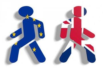 Brexit İngilizlere pahallıya patlayacak