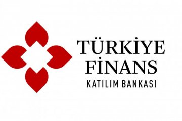 Halka açık şirketten Türkiye Finans'a dava