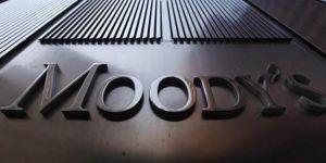 Moody's'den kötü haber