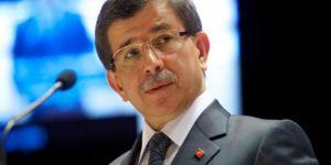 Davutoğlu vekaleten başbakan