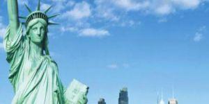 ABD'de GSYİH beklentiler düzeyinde