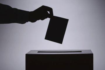 YSK kararını verdi: İşte erken seçime katılacak partiler