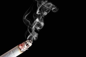 Bütçe açığı sigara, alkol vergisi ve para cezaları ile kapatılacak