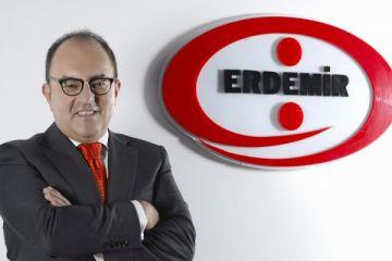 Erdemir İtalyan Ilva için karar aşamasında