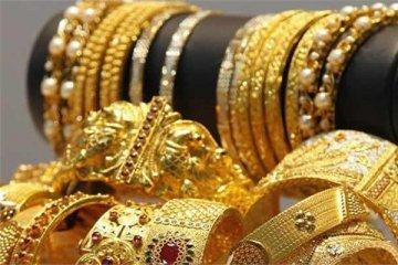 Mücevher ihracatı yüzde 47 arttı