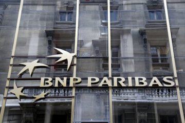BNP, Emlak Konut GYO tavsiyesini değiştirmedi