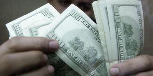 Dolar/TL'nin gözü küresel piyaslarda