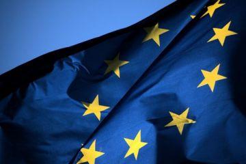 Euro bölgesinde ekonomik güven arttı