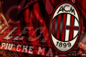 Milan Avrupa kupalarından men edildi