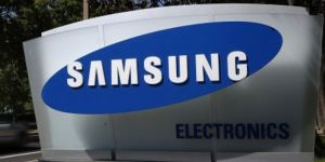 Philips ve Samsung'a baskın
