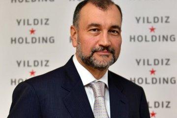 Murat Ülker'den ŞOK Marketler'le ilgili önemli açıklama