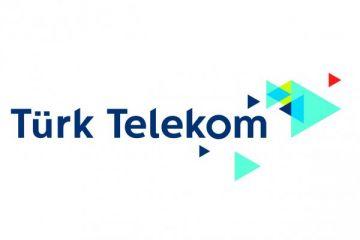 Goldman'dan T. Telekom için yeni hedef fiyat
