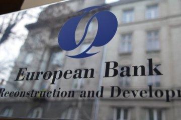 EBRD: Türkiye'nin 2021 sonu kümülatif büyümesi yüzde 0,8