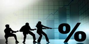 Ekonomi yüzde 4,4 büyüdü, dünyaya fark attı