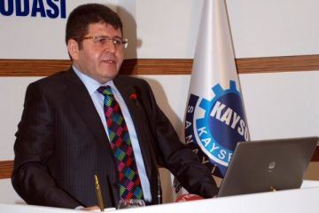 Boydak'ın patron ve yöneticileri gözaltına alındı