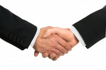 Adana Çimento Omsan Lojistik'teki paylarını sattı