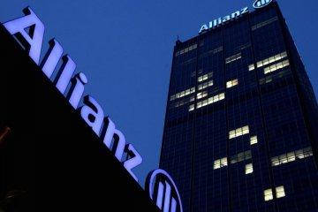 Allianz en değerli sigorta markası seçildi