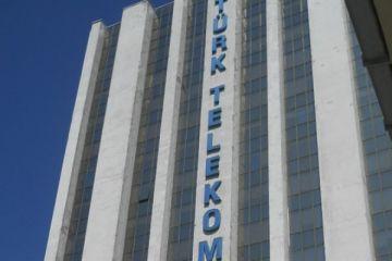 Suudiler, Türk Telekom'un kredi borcunu ödeyemedi