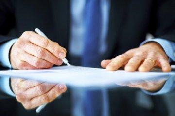 Aselsan, Metro İstanbul ile iş sözleşmesi imzaladı