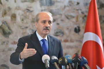 """""""Türkiye yeniden dünya turizm piyasalarına dönüş yaptı"""""""
