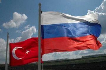 Rus Fonu Türkiye'de yatırıma hazır