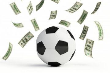 Gülen'e Dünya Kupası primini hangi futbolcu götürdü