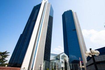 Sabancı Holding, gelirlerini yüzde 10 artırdı