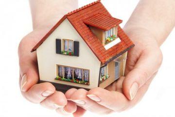 Krediyle ev alanlar KDV iadesi alabilir