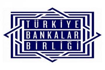 TBB'nin yeni başkanı kim olacak