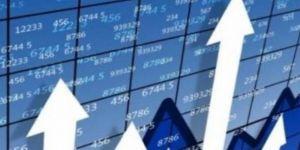 Aksa Enerji'de yüzde 13.22 prim potansiyeli