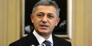 SPK Başkanı'ndan forex şirketlerine uyarı