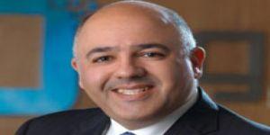Türk Telekom'un yeni CEO'su Rami Aslan