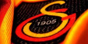 Galatasaray'dan yüzde 4.46'lık gol