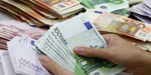 Euro'da Yunanistan korkusu gerçekleşiyor