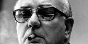 Volcker Kuralı 2015 Temmuz'unda geçerli