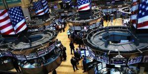 New York Borsası petrolle yükseldi