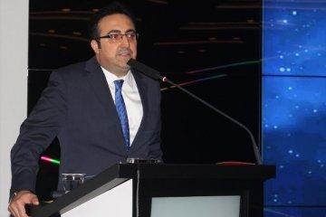 THY Yönetim Kurulu Başkanı'na 100 bin TL'lik doğumgünü partisi