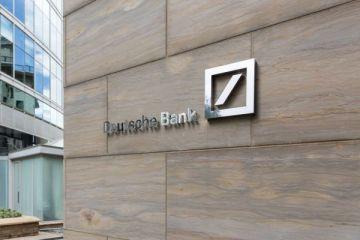 El-Erian'dan DeutscheBank Lehman karşılaştırması
