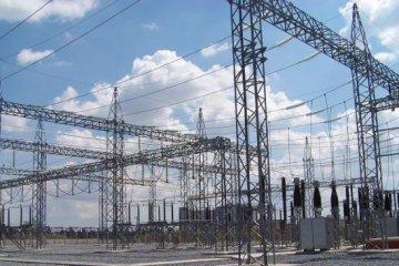Elektrik fiyatları 1000 TL/MWh'ı aştı!