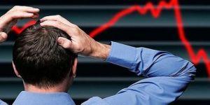 Türk yatırımcı dövizde ters pozisyonda