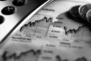 Bankaların aktif büyüklüğü 3,3 trilyon lira