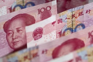 Dolar/yuan paritesi 7.5'i geçebilir