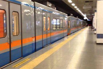 120 metro aracına 137.5 milyon Euro
