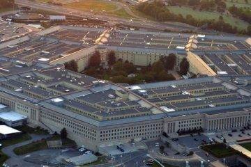 ABD, Suriye hava sahasını Türkiye'ye kapattı